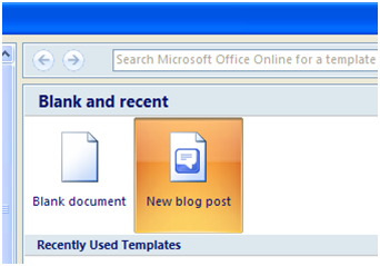Search Microsoft Office Online For A Template from ideabagoes.files.wordpress.com